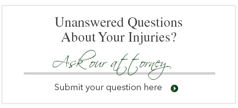 Ask our attorneys a question.